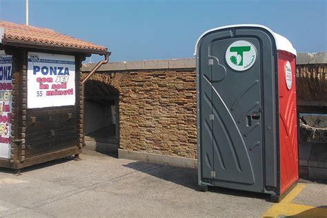 bagni chimici prezzi vendita prezzo noleggio bagno chimico installazione climatizzatore