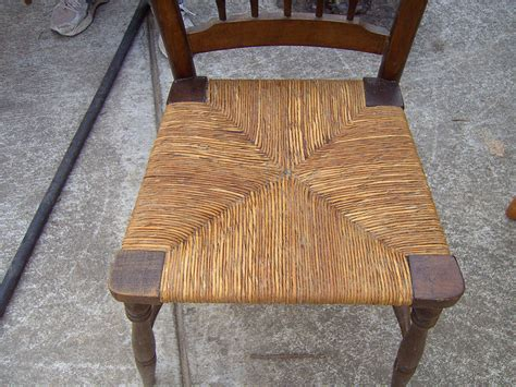 how to repair oak chair how to repair rocking chair seat