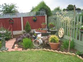 good garden ideas home interior design