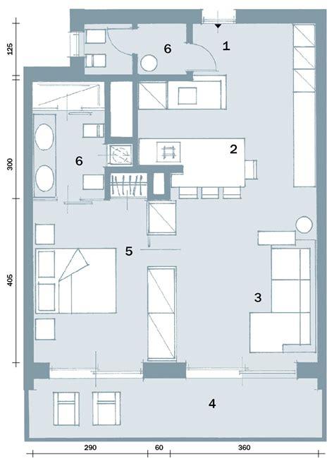 progetto casa 100 mq 2 bagni in 57 mq due bagni per la casa dagli incastri perfetti