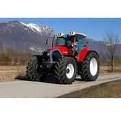 Lindner Traktoren Den Nlandbereich Sowie Transporter Car Pictures
