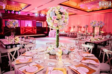 Last Weekend I Went To A Bat Mitzvah In My Hom Snarkspot 3 by 9 Best Bat Mitzvah Theme Equestrian Images On