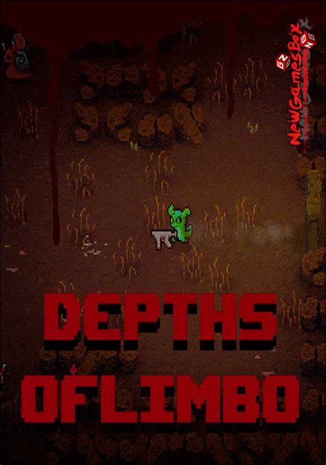 limbo full version free download depths of limbo free download full version pc setup