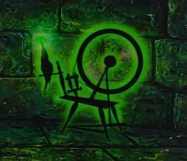 spinning wheel disney wiki fandom powered wikia