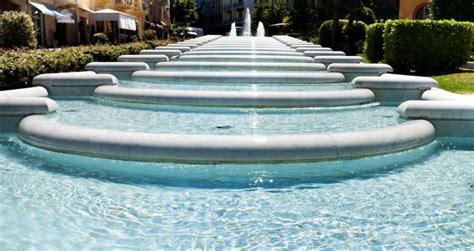 best spas in italy the top five luxury spas in italy