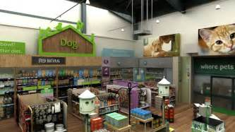 pets at home store design 2017 2018 best cars reviews