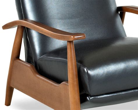 Comfort Design Leather Recliner by Designer Recliner Clp795 Comfort Design