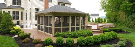 top landscape design in maryland landscaping companies