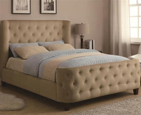 machen schlafzimmermöbel steinwand holzdecke