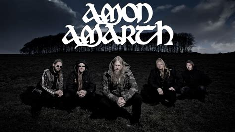 photo collection amon amarth computer wallpapers