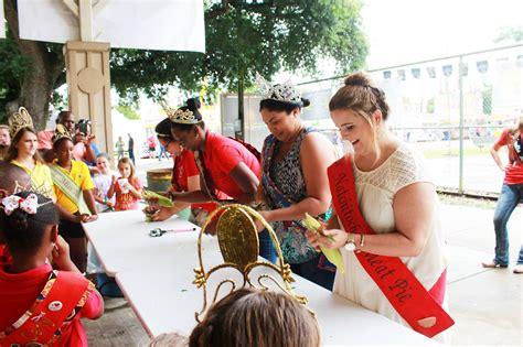 louisiana corn festival   bunkie la everfest