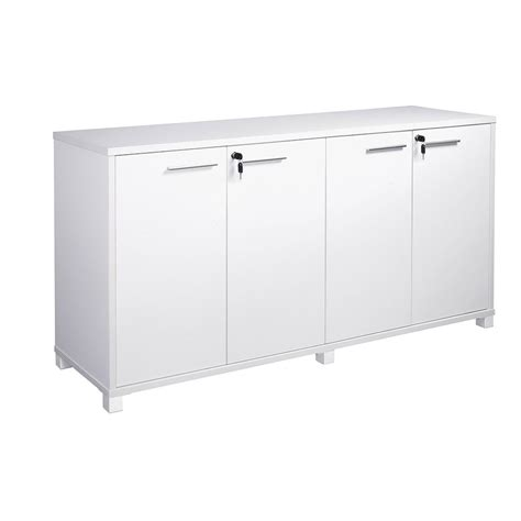 credenza perth buy axis office credenza perfect mate for anvil desk