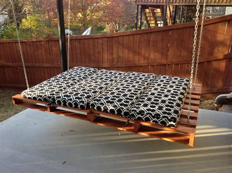 hanging futon hanging bed hayes everyday