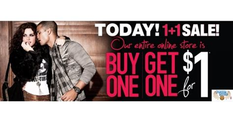 Urban Planet Gift Card Code - urban planet buy 1 get 1 for 1 on anything online