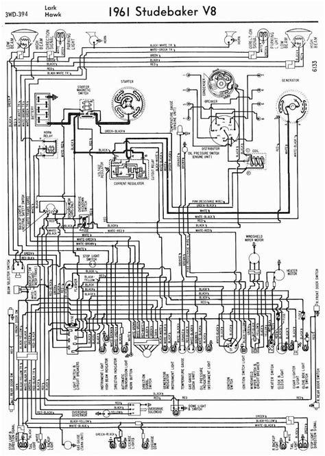 powertech generator wiring diagrams whirlpool furnace