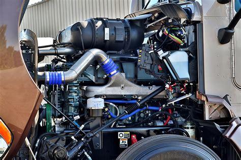 kenworth w900 engine kenworth t660 raised roof fitzgerald glider kits