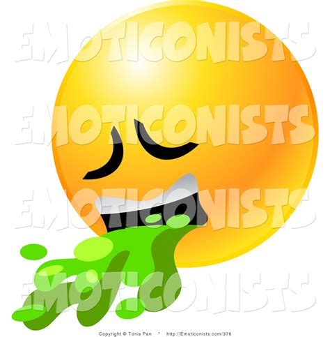 throws up yellow royalty free stock emoticon designs of smiley symbols page 5
