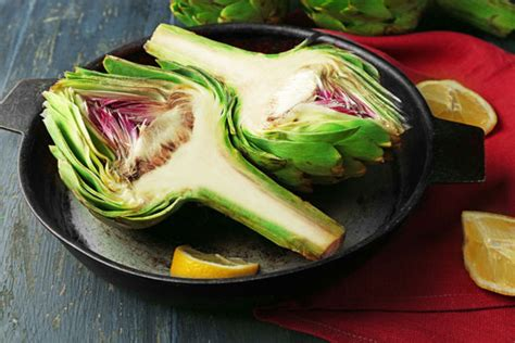 c mo cocinar alcachofas c 243 mo preparar alcachofas como un profesional mamiverse
