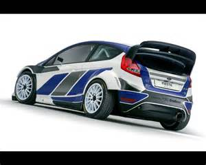 Ford Rs Wrc Wallpaper Apps Directories
