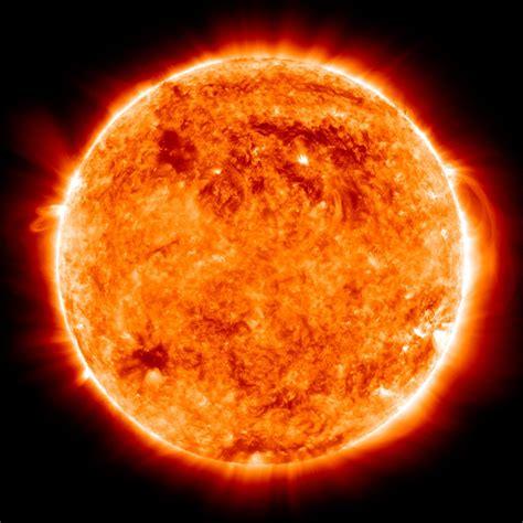 Termometer Corona sun s corona temperature solar magnetic activity could be linked