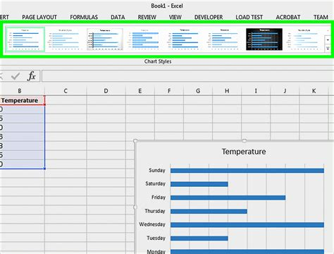 6 Excel Data Entry Form Template Exceltemplates Exceltemplates Excel Data Entry Form Template