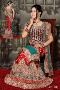 indian dresses for weddings bridal dresses inspiration photos