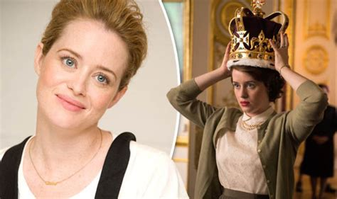 elizabeth actress crown the crown who is claire foy meet the actress playing