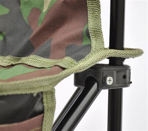 Kursi Lipat Portable Army Loreng Kamuflase B9 kursi lipat kotak desain army army green jakartanotebook