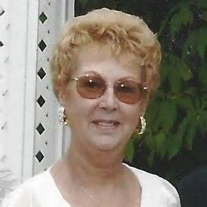 nancy trott obituary mayville wisconsin koepsell