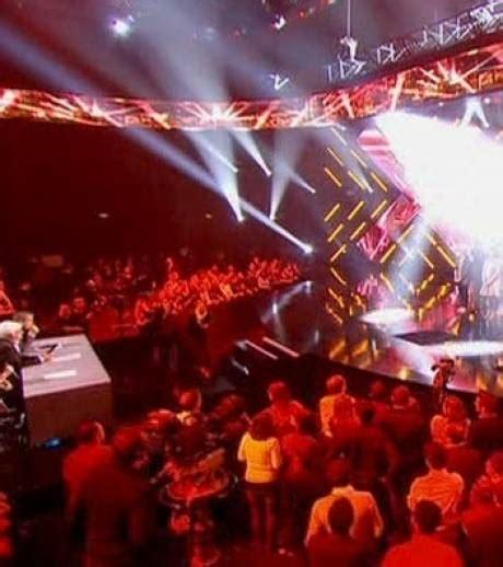 Resume X Factor by X Factor Saison 1 La Finale R 233 Sum 233