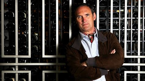 Aa Gill Vanity Fair by Aa Gill Is Not Amused By Frieze Fair