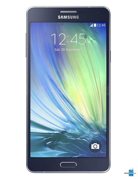 Samsung A7 samsung galaxy a7 vs galaxy s5 vs apple iphone 6 specs comparison