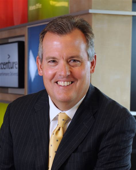 Ga Tech Evening Mba Curriculum by Alumni Profile Dedication To Accenture Leads To Cfo