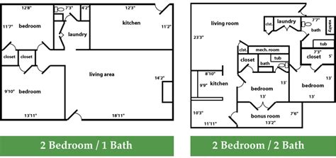 Floor Plans For Duplexes duplex floorplans