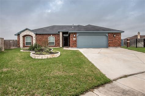 houses for sale corpus christi 3829 kangaroo corpus christi tx for sale 279 900 homes com