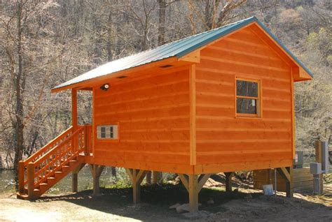 Riverside Cabins In Gatlinburg Tn by At The Cground We 20 Csites Available As Well