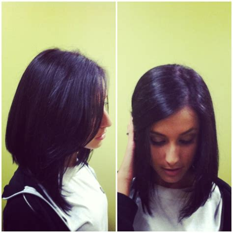 black violet hair color feria violet soft black hair color feria violet soft black
