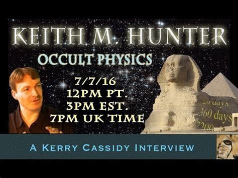 illuminati numerology keith occult physics illuminati numerology