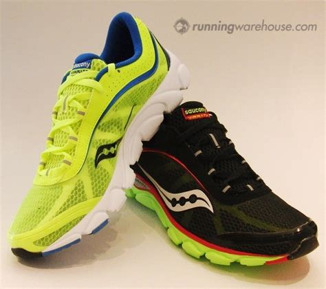 zero drop cushioned running shoes saucony virrata preview new zero drop cushioned running