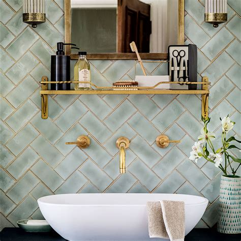 Feature Wall Bathroom Ideas by Feature Wall Ideas Feature Wallpaper Feature Walls