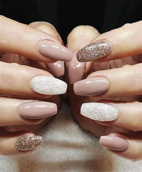 Nail Images by Best 25 Nails Ideas On Nails Inspiration