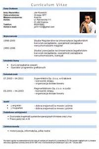 Curriculum Vitae Docx by