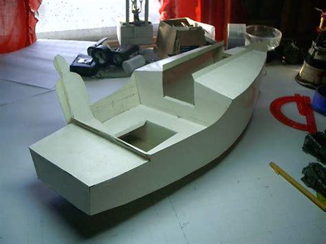 layout boat vs jon boat goes boat knowing 12 foot jon boat conversion plans