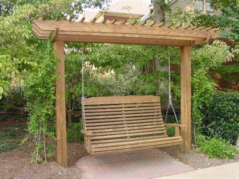 Outdoor Bench Tops A Barragan Wood Fencing