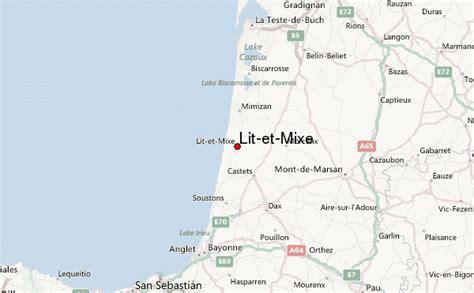 lit et mixe lit et mixe location guide