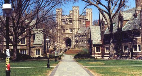 Princeton Mfin Mba Article by Ranking Us News Princeton Mejor Universidad De Estados