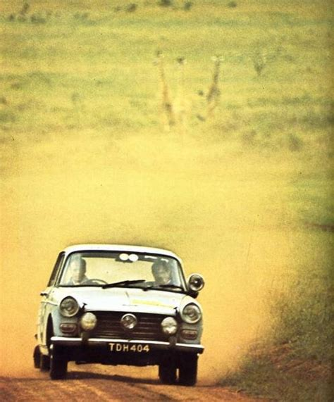 african safari car 190 best images about safari rally on pinterest toyota