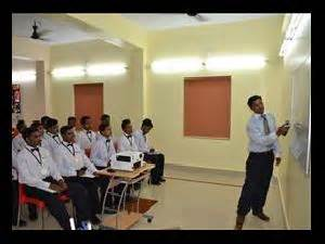 Mba Coaching In Kolkata by Neet 2013 Coaching Centres In Kolkata Careerindia