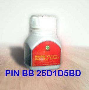 Herbamed Variseloid Herbal Varises Keloid Dan Selulit penyakit keloid dan pengobatannya dengan variseloid toko herbal olive