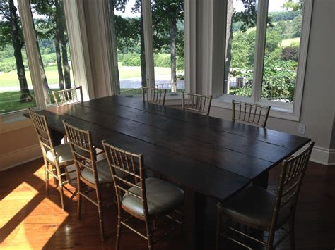 wedding table rentals farm table rental pittsburgh beaver pa rustic wedding guide